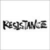 resistance27.html